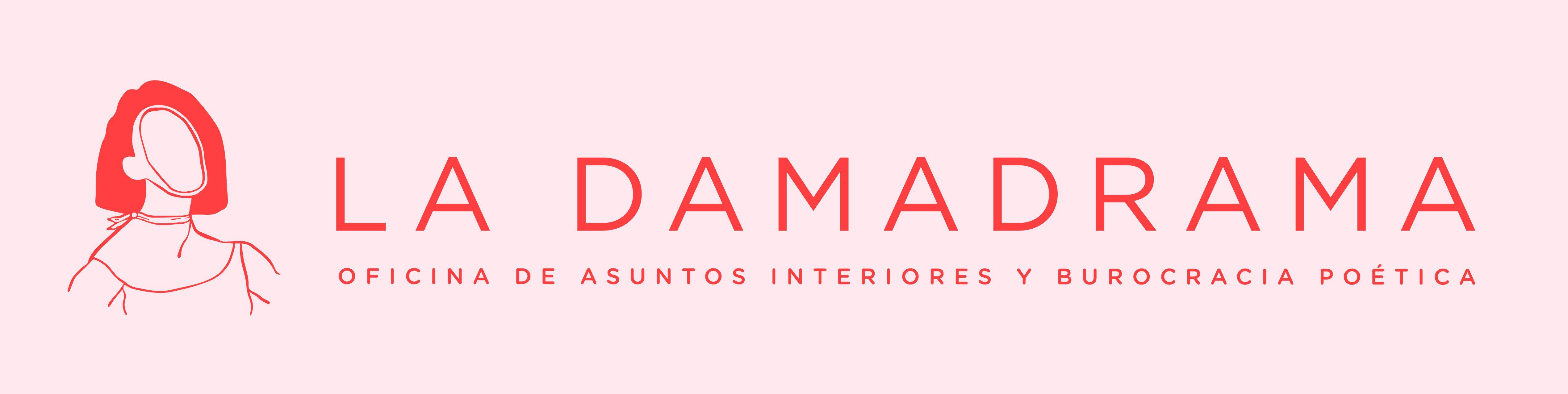 La Damadrama